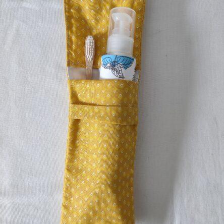 Kit brosse à dents